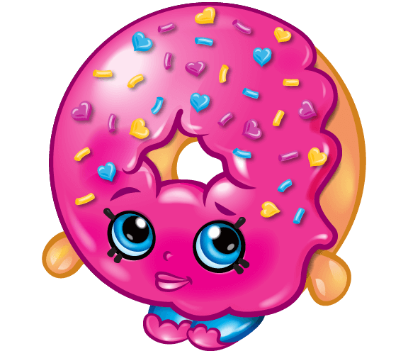 shopkins characters season 1 toy box chest apple pie clipart template apple pie clipart png